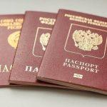 В Приморье переедут 1600 соотечественников по программе переселения