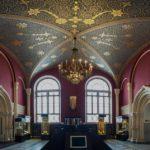 Исторический музей выложил в свободный доступ миллион экспонатов из своего собрания