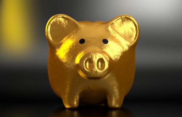 Финансовая инспекция: банки подготовились к кризису