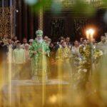 Вопрос русского наследия в Стамбуле требует серьёзного изучения, считают в РПЦ