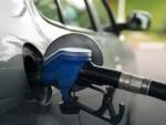 5 способов сэкономить на бензине летом