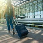 Luminor: люди снова стали путешествовать и ходить в рестораны