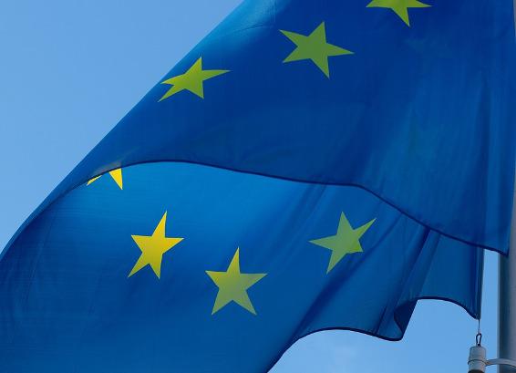 МИД РФ: Россия не оставит без ответа новые санкции Евросоюза