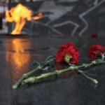 Совет Федерации одобрил введение дня воинской славы в честь разгрома фашистов на Кавказе