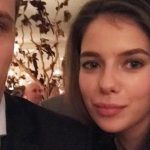Никита Зайцев проиграл экс-супруге дело по опеке над дочерьми