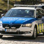 Полицией задержаны  за сутки семеро нетрезвых водителей