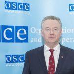 Постпред РФ при ОБСЕ: Франция создает враждебность вокруг отечественных СМИ