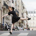 Вильнюс и Париж объединила уникальная фотовыставка