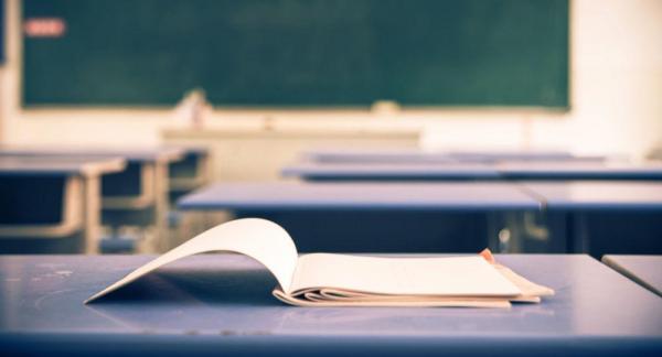Младшеклассников разрешено вернуть в школы, но большинство школ останется на удаленке