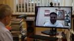 Вузы России и Индии договорились об обмене студентами и совместных программах