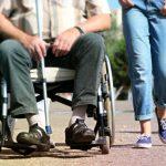 В августе начнется прием ходатайств на развитие соцуслуг
