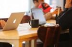 Студенты в Эстонии стали меньше брать учебных кредитов