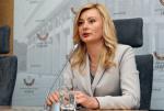 Нет потребности в усилении контроля за прибывающими из-за границы – глава МВД Литвы