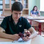 Почти четыре тысячи человек сдали ЕГЭ по русскому языку на 100 баллов
