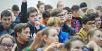 Соотечественников из-за рубежа приглашают на молодёжный форум