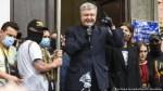Уголовные дела в отношении Порошенко: в Берлине видят политический подтекст