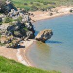 Французские археологи проведут раскопки в Крыму