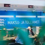Назван крупнейший налогоплательщик Эстонии во втором квартале