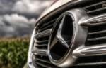 ДТП в Берлине: эстонская полиция не считает, что машину украли