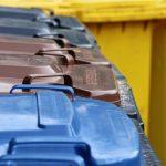 Обработка отходов в Эстонии почти не отвечает требованиям ЕС