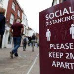 Коронавирус: ЕС думает о повторном закрытии границ