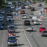 Эстония пытается помешать принятию дорожного пакета ЕС