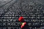 Русский союз Латвии ищет потомков солдат, погибших за освобождение страны