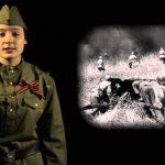 Подведены итоги конкурса для школьников на лучший видеорассказ о герое войны