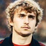 От легенды футбола до проблем с психикой: 61 год назад родился Федор Черенков