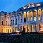 Новый медиапортал Русского музея собрал более 150 фильмов и лекций