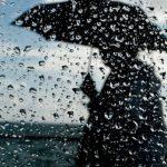 Метеоролог о первой половине июля в Латвии: сочувствую тем, кто взял отпуск