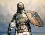 Выставку о Дмитрии Донском откроют в Туле к 640-летию Куликовской битвы