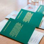 Вступили в силу некоторые изменения в Госпрограмму переселения соотечественников
