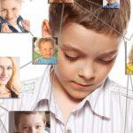 Смертельный тренд в Прибалтике: родителей призывают проверить соцсети детей