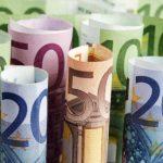 В Литве рыночным торговцам начали выплачивать компенсации
