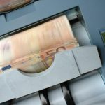 Банк Эстонии: кредита на 5 млрд евро может не хватить