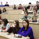 Как в Латвии образование родителей влияет на уровень образования и дохода детей