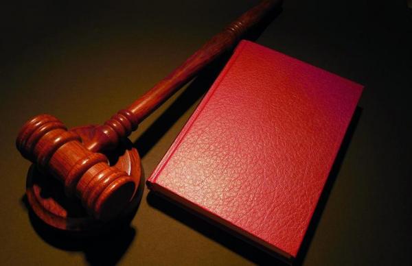 Халатность, повлекшая смерть ребенка: суд начнется в октябре