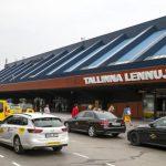 По прилете в Таллинн украинских рабочих проверят на COVID-19