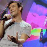 Суд удовлетворил иск Юрия Шатунова о правах на песни Ласкового мая