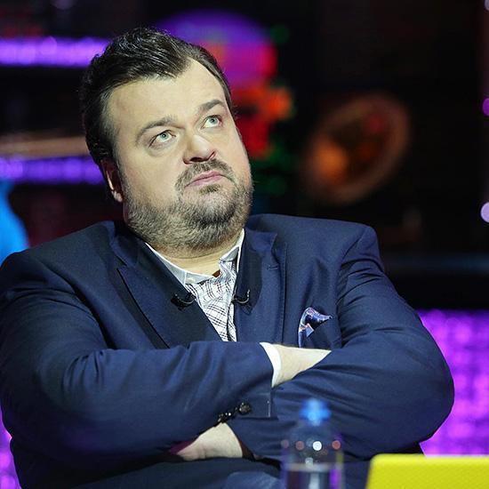"""""""Их дело стало общим"""": Василий Уткин прокомментировал смерть отца Хабиба Нурмагомедова"""