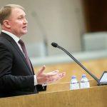 Депутат отреагировал на угрозы из Киева уничтожить российские войска в Крыму