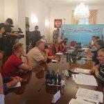 Традиционная мемориальная церемония у Русской часовни под перевалом Вршич состоится 25 июля