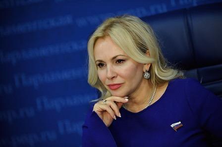 В СовФеде прокомментировали расторжение Украиной меморандума с Россией о борьбе с терроризмом