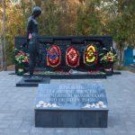 Госархив раскрыл имена виновных в убийстве детдомовцев из Ейска во время войны