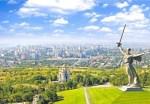 В Волгоградскую область из-за рубежа переехали почти 16 тысяч соотечественников