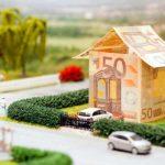 Цена подпрыгнет в 6.5 раз!!! Латвийцы в ужасе от будущих перерасчетов кадастра