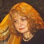 «Русские сезоны» представляют концерты и оперу в онлайн-формате