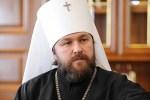 РПЦ считает дискриминационным закон о свободе вероисповедания в Черногории
