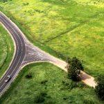 На «дальневосточном гектаре» в Забайкалье построят автотехцентр